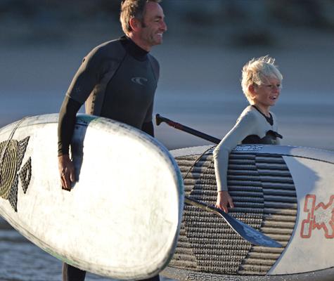 SURF copy