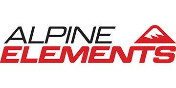 alpine-elements-small 360x180 web logo