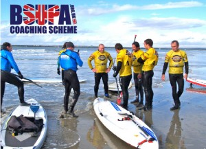 BSUPA AGM May 16th at 5.30pm in Bournemouth area