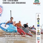 Waterborn 2013 BSUPA Race Championships: REGISTRATION LIVE!