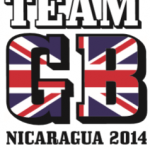 TEAM GB HEADING OUT TO THE ISA SUP WORLDS IN NICARAGUA 2014