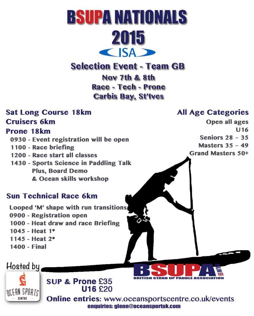 BSUPA Nationals poster V3