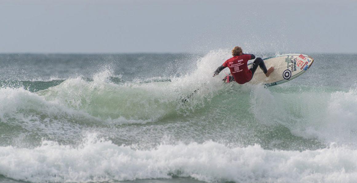 SUP Surf Championships