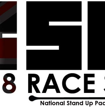 GBSUP race series