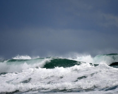 Welsh Surfing Federation combine forces with BSUPA